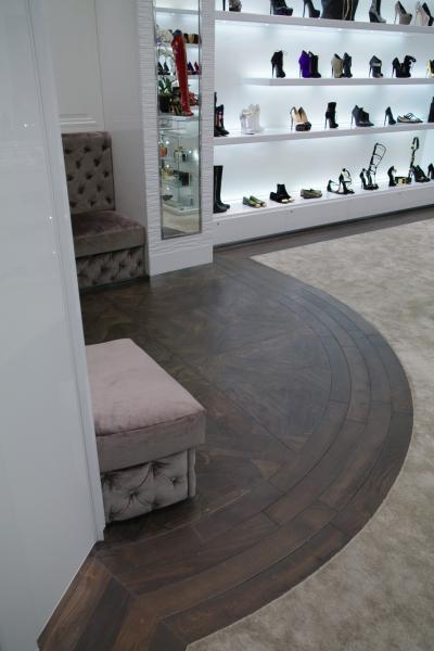 lemma pavimento intarsiato rovere parigi