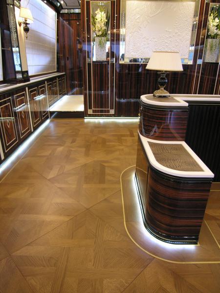 lemma pavimento piastrelle legno rovere