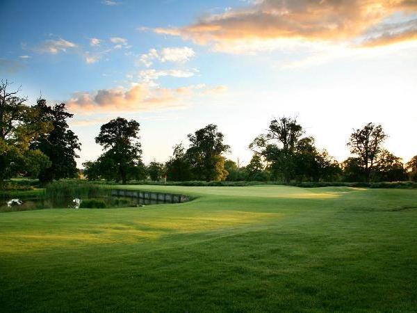 Warwickshire UK